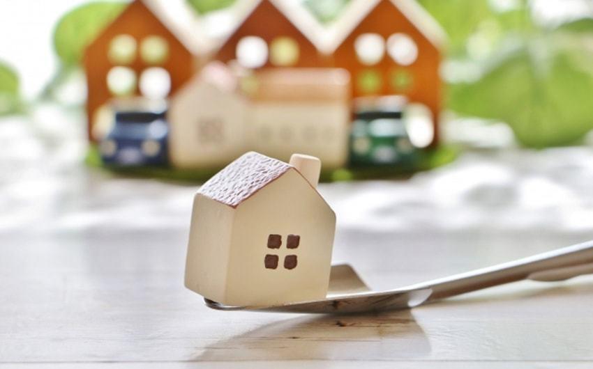 借主・貸主必見 立ち退き・立ち退き料で困っている方の対応方法とその流れのアイキャッチ