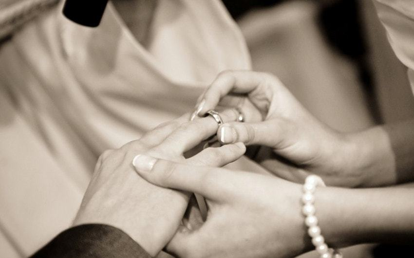 「熟年離婚」よくある原因と回避方法は!?のアイキャッチ