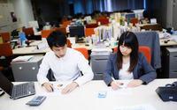 会社と荒波を立てずに残業代を請求する方法の画像