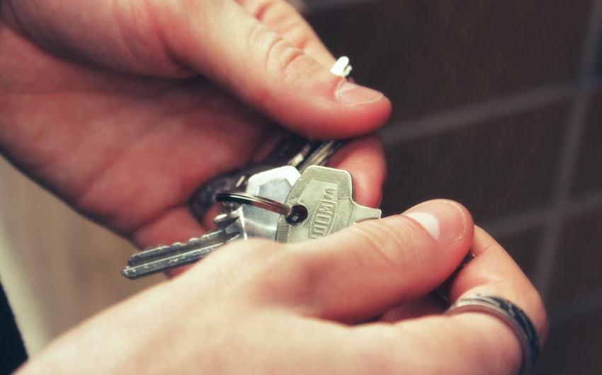 共有持ち分不動産(建物・土地)を売買したい時にする3つの方法のアイキャッチ