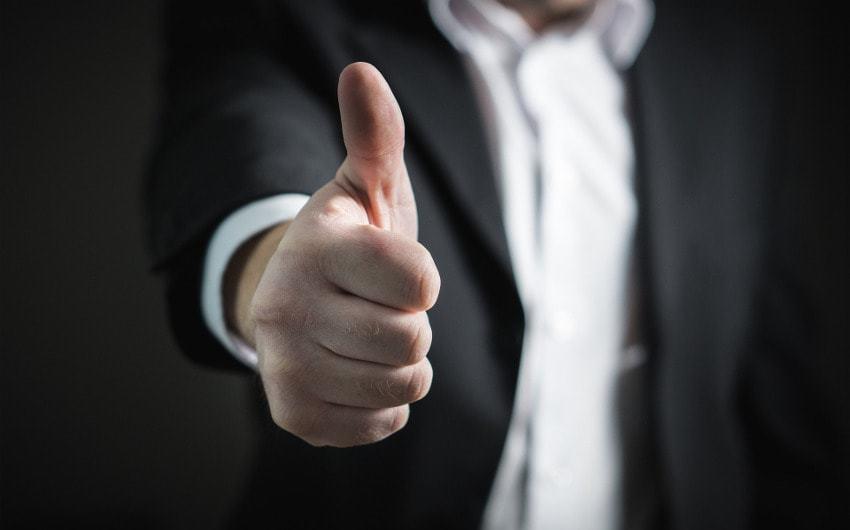 不動産問題の弁護士費用相場と費用を抑えるポイントとコツのアイキャッチ
