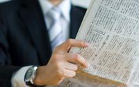 立ち退き交渉は弁護士に依頼!よくある相談例とメリット・デメリットの画像