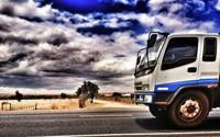 トラック運転手必見!荷待ち時間が休憩扱いなら、サービス残業の可能性あり?の画像