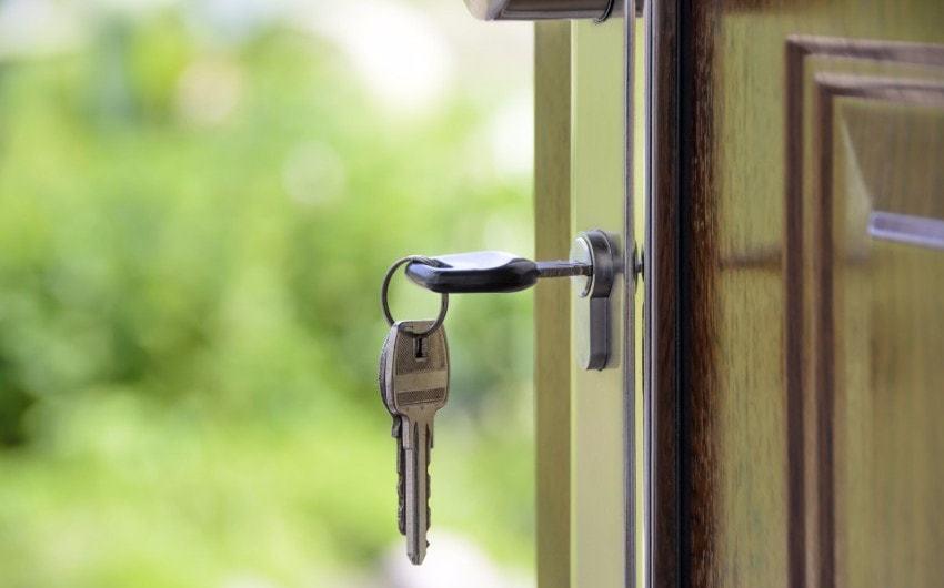 家賃滞納の際に行える手段とは?のアイキャッチ