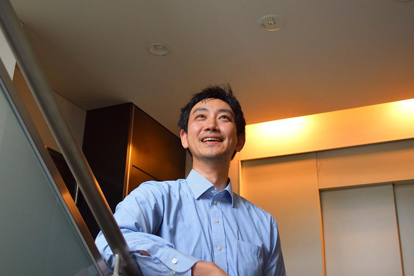 業界初!介護・福祉の分野に特化する、新宿の弁護士先生に会いにいってみた。のアイキャッチ