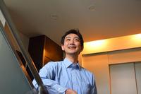 業界初!介護・福祉の分野に特化する、新宿の弁護士先生に会いにいってみた。の画像