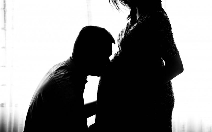 5分でわかる:女性の『再婚禁止期間』は何のため?誰のため?のアイキャッチ