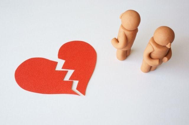 今、話題の「死後離婚」したら、遺産相続はどうなるのアイキャッチ