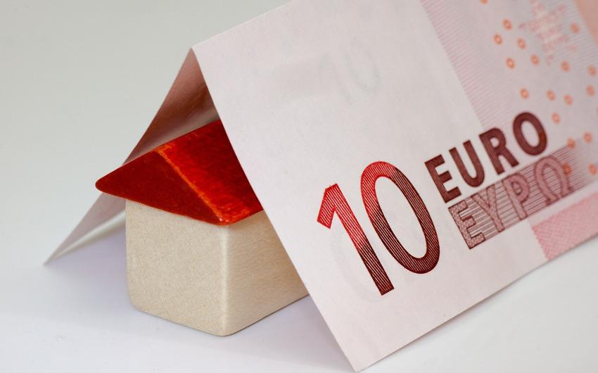 任意整理って?任意売却を含めた様々な債務整理方法のアイキャッチ