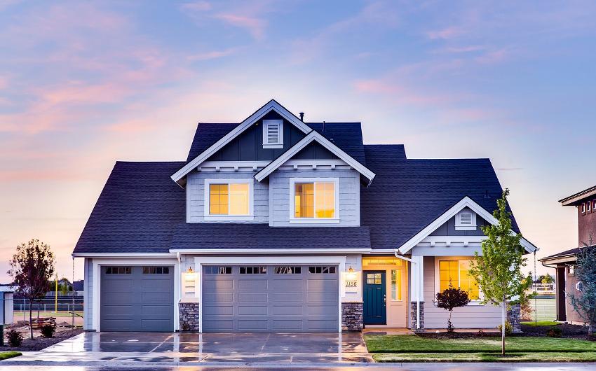 残債ありの不動産に連帯保証人が付いている、その場合の任意売却の注意点とは?のアイキャッチ