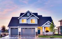 残債ありの不動産に連帯保証人が付いている、その場合の任意売却の注意点とは?の画像