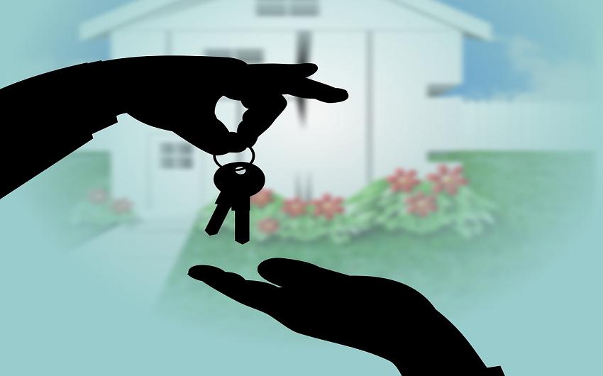 立ち退きの強制執行⁉必要なものと方法は?のアイキャッチ