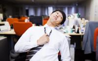 公務員の「残業無し定時退社」は都市伝説だった!?の画像