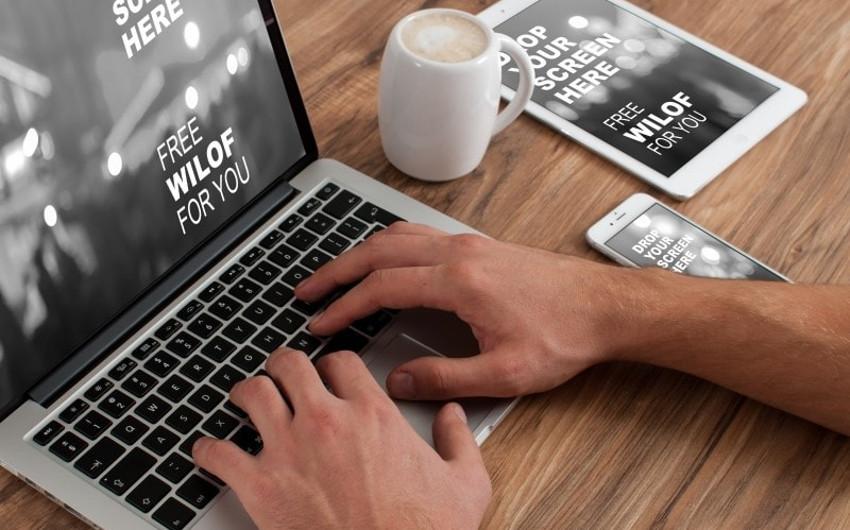 残業を立証出来る「パソコンのログ」とは?のアイキャッチ