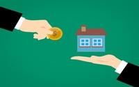 任意売却と連帯保証人についての画像