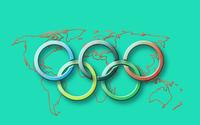 東京オリンピックと不動産価格と知っておきたい不動産状況の画像
