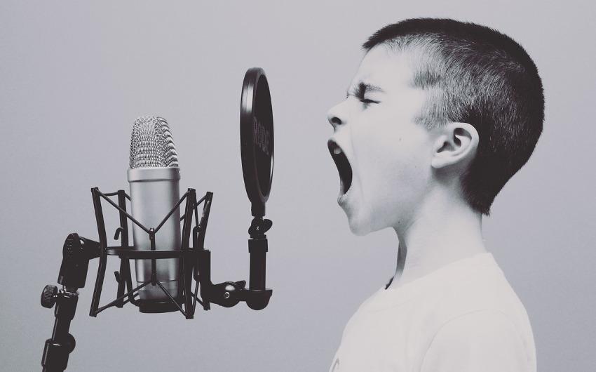 マンションや一軒家における騒音トラブルは弁護士に相談できる?のアイキャッチ