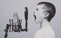 マンションや一軒家における騒音トラブルは弁護士に相談できる?の画像