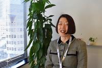 国連機関で非常勤理事を務める、企業法務、国際離婚に知見のある渋谷の女性弁護士にインタビュー。の画像