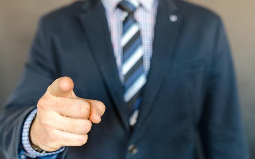 オーナーさん必見!契約更新を拒絶することはできる?知っておきたい「賃貸契約」のアイキャッチ