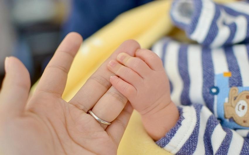 遺産分割×養子のよくあるトラブル事例と解決案のアイキャッチ