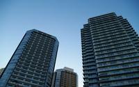 東京23区が熱い「2000年以降もっともマンションが高く売れる時期…」の画像