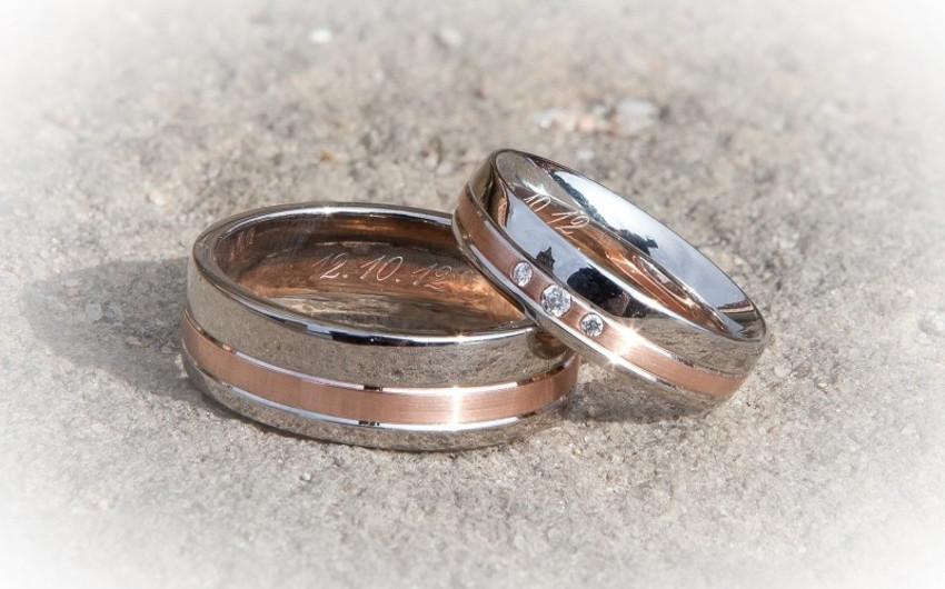 5分でわかる:離婚のリスク7選のアイキャッチ