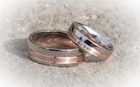 5分でわかる:離婚のリスク7選の画像