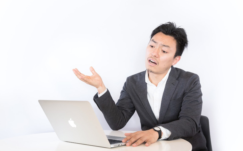"""""""働き方改革""""を掲げる安倍政権の目的とは?の画像"""
