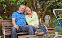 5分でわかる:熟年離婚は『共有財産』で、新章を始める!の画像