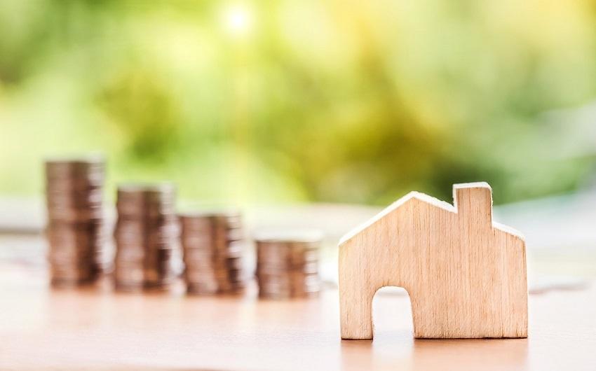 不動産売却における税金と受けられる4つの特例&控除のアイキャッチ