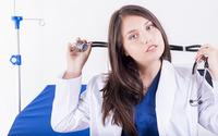 医師必見!残業代請求は労働環境を良化するの画像