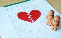 離婚に関する手続一覧:離婚届から離婚後の名義変更までの画像