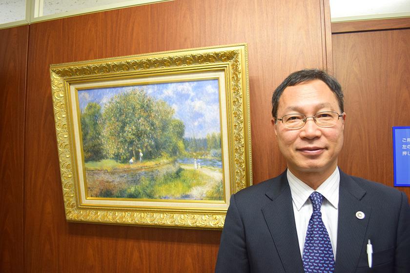 相続対策に活用できる民事信託について、東京は京橋の山口正徳弁護士先生にきいてみた。のアイキャッチ
