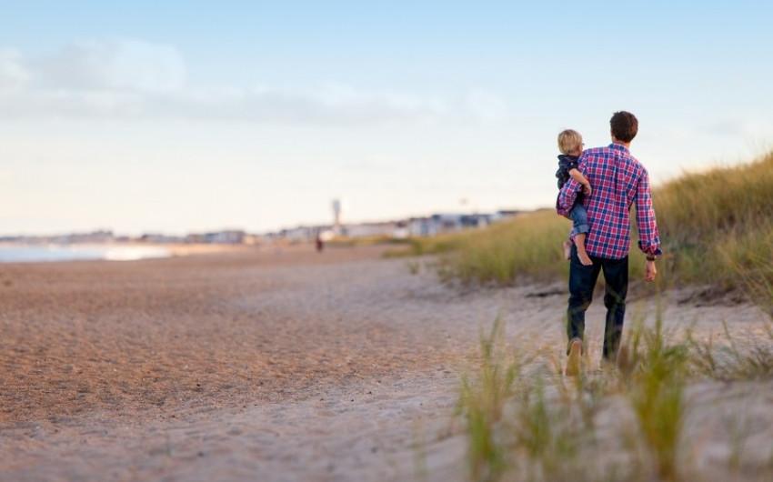 5分でわかる:離婚後の生命保険の行方のアイキャッチ