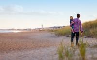 5分でわかる:離婚後の生命保険の行方の画像