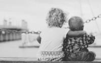 5分でわかる:死後離婚の画像