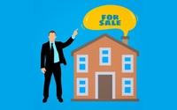 マンションの売却をしたい、残債(住宅ローン)があっても大丈夫?の画像