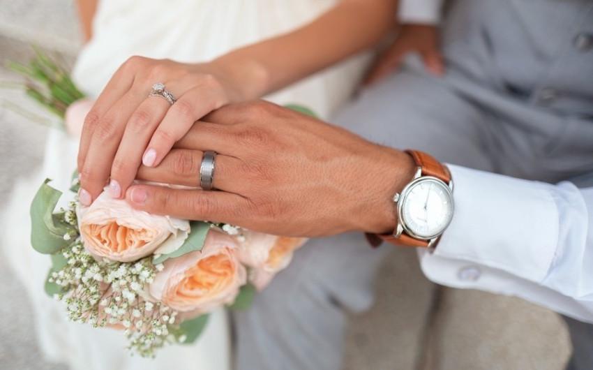 5分でわかる:離婚後の指輪の行方の画像