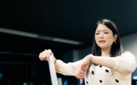広島県の労働基準監督署の相談窓口リストの画像