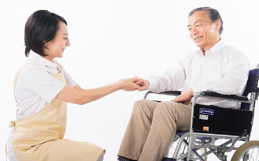 遺産分割×介護のよくあるトラブル事例と解決案のアイキャッチ