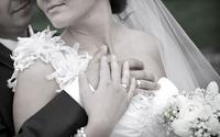 遺産分割×前妻のよくあるトラブル事例と解決案の画像