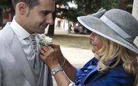 嫁姑問題が原因で離婚の危機?対処法と決着を付ける方法の画像