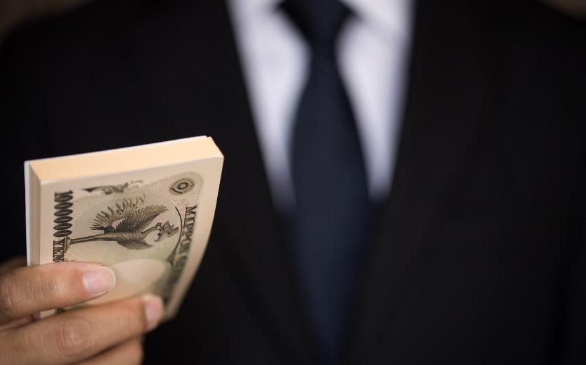 「離婚解決金」を大解剖:慰謝料よりも簡単で、手切れ金より賢い!の画像