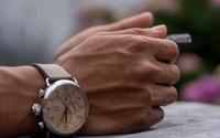 近い将来、残業代の時効が「2年」から「5年」に延長されるの画像