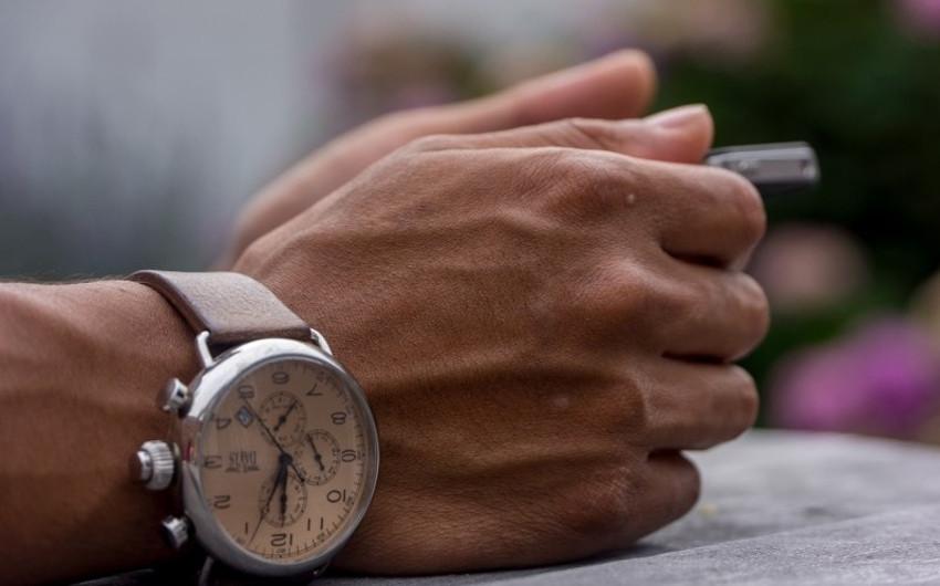 近い将来、残業代の時効が「2年」から「5年」に延長されるのアイキャッチ