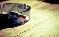 賃貸物件での喫煙はトラブルのもと!?の画像