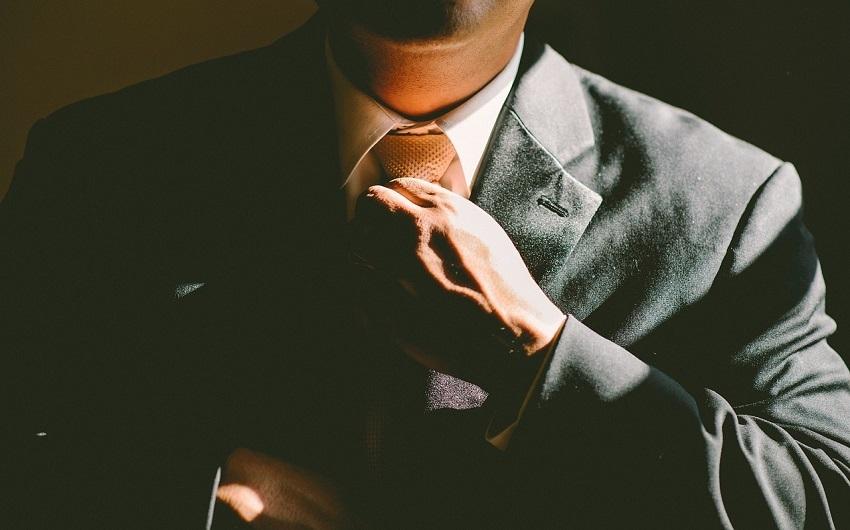 事業承継のよくあるトラブル事例と解決案のアイキャッチ