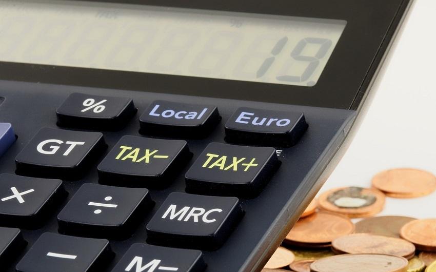 相続税のよくあるトラブル事例と解決案のアイキャッチ