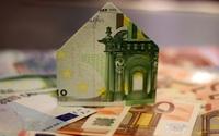 離婚に伴う不動産の財産分与とは?の画像